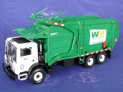 mack-top-loading-garbage-truck-waste-management-first-gear-FGC2924