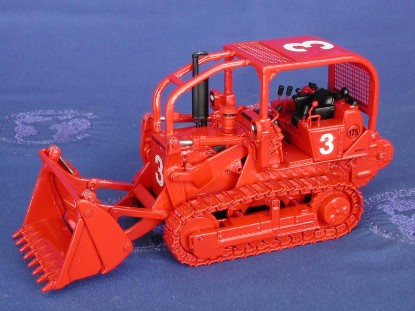ih175-track-loader-winch-red-fire--first-gear-FGC503075