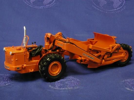 allis-chalmers-ts-300-scraper-first-gear-FGC503099
