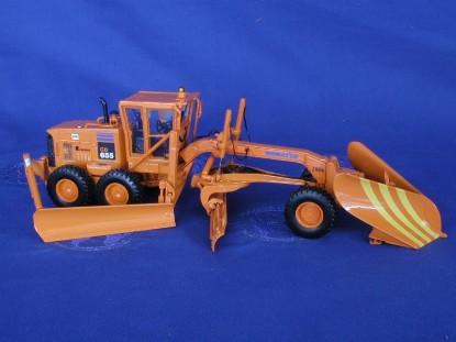 komatsu-655-grader-wing-plow-vblade-iowa-orange-first-gear-FGC593085