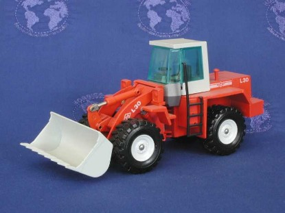 o-k-l30-wheel-loader-gama-GAM2420