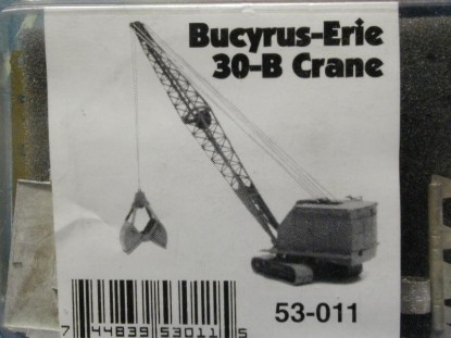 bucyrus-erie-30b-crane-ghq-GHQ53-011
