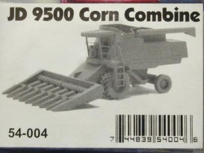 john-deere-9500-corn-harvester-ghq-GHQ54-004