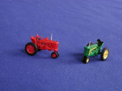ih-farmall-1954-farm-tractor-ghq-GHQ54-005