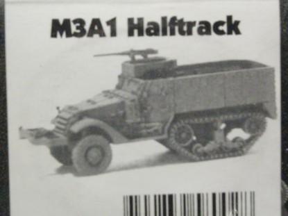 m3a1-half-track-ghq-GHQ58-002