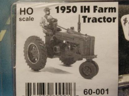 ih-super-m-ta-farm-tractor-ghq-GHQ60-001