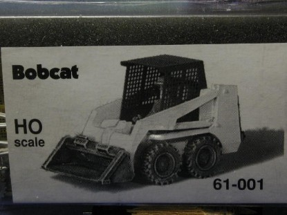 bobcat-skid-steer-loader-ghq-GHQ61-001