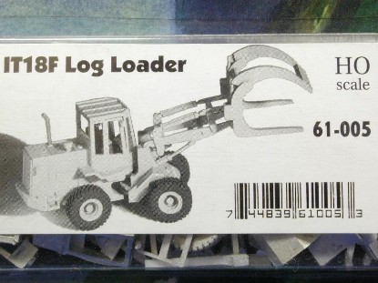 cat-it-18f-log-loader-ghq-GHQ61-005