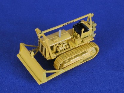 cat-d8-8r-tractor-with-letourneau-dozer-and-winch-ghq-GHQ61-006