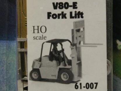 cat-v80e-forklift-kit-ghq-GHQ61-007