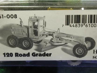 120-road-grader-ghq-GHQ61-008