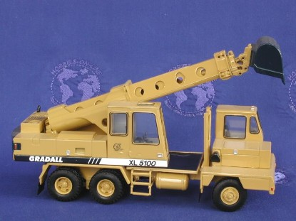 gradall-xl5100-excavator-2000-anniversary-gii-GII001