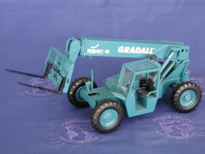 gradall-534c-9-rt-forklift-gii-GII003