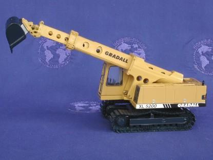 gradall-xl5200-track-excavator-gii-GII004