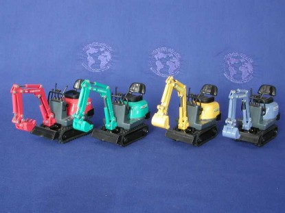 komatsu-pc02-mini-excavators-set-of-5-colors-goodswave-GSW90021S