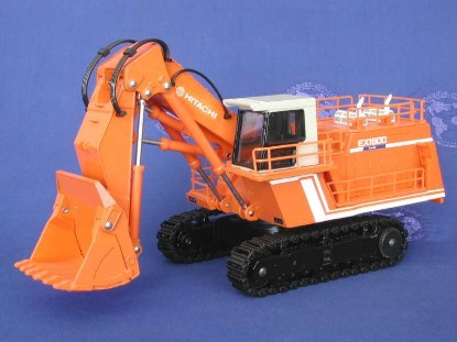 hitachi-ex1800-hydraulic-shovel-goodswave-GSW90620