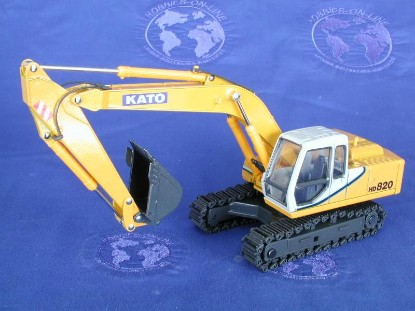 kato-hd820-crawler-excavator-new-2002-goodswave-GSW90850