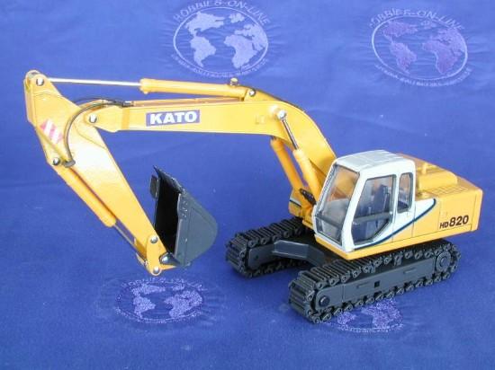 kato-hd820-crawler-excavator-new-2002-goodswave-GSW90850
