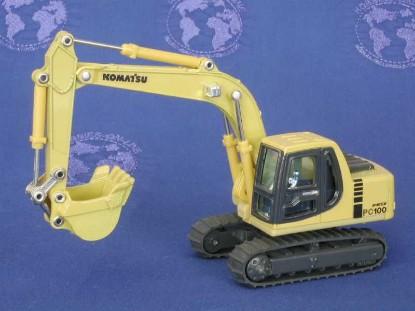 komatsu-napc100-excavator-goodswave-GSW92623