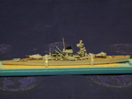adm.-scheer-pocket-battleship-hansa-HAN115