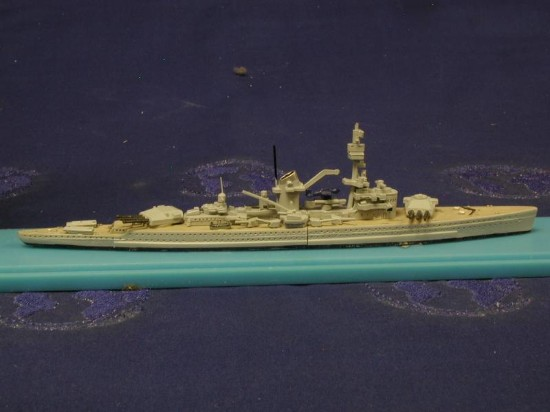 lutzow-heavy-cruiser-hansa-HAN116