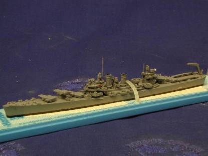 boise-light-cruiser-hansa-HAN132