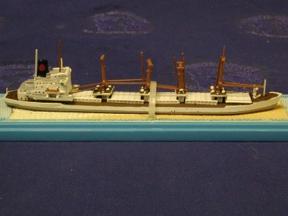 lumumba-freighter-hansa-HAN375
