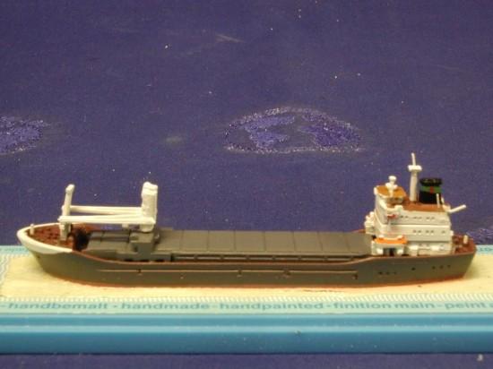 bernhard-schulte-motor-ship-hansa-HAN380