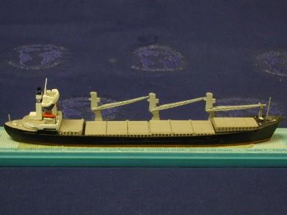 freighter-norasia-susan-1985-hansa-HAN389