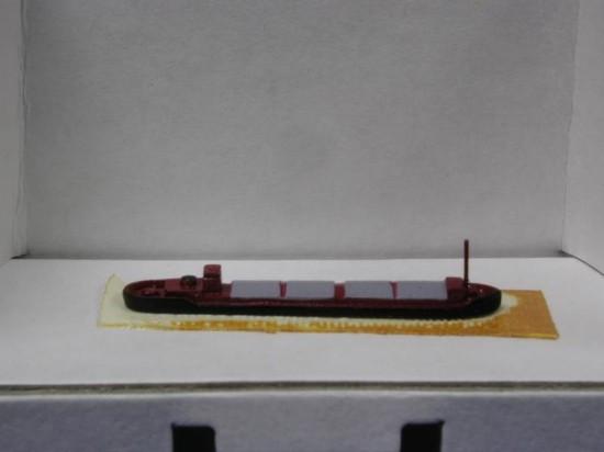 freighter-hansa-HANH16