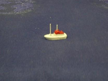 hogstean-pilot-boat-hansa-HANH86