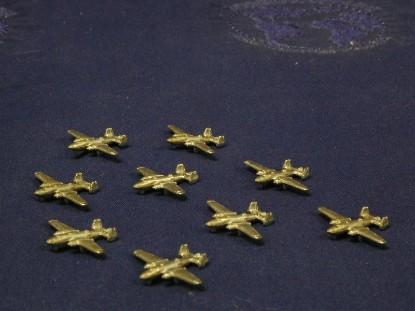 b25-bomber-unpainted-hansa-HANSF20