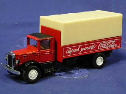 mack-bm-coca-cola-canvas-back-hartoy-HAR1031