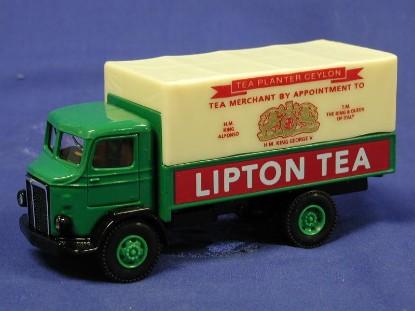 gmc-t-70-lipton-tea-hartoy-HAR4032