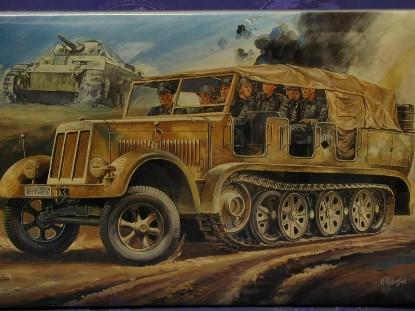 -8-ton-half-track-german-hasegawa-HAS31111