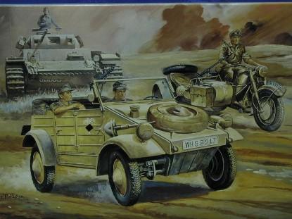 kubelwagen-bmw-side-cart-german--hasegawa-HAS31112