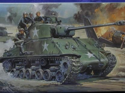m-4-sherman-tank-us-hasegawa-HAS31115