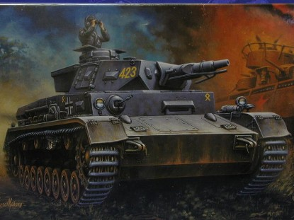german-tank-ausf-hasegawa-HAS31141
