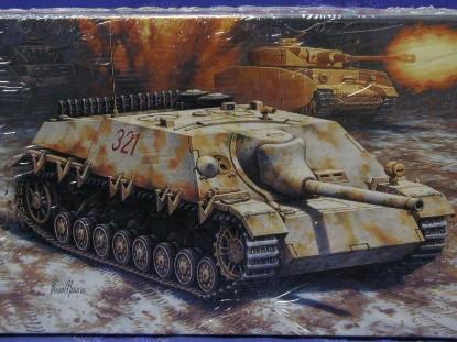 german-tank-jagdpanzer-iv-late-prod-hasegawa-HAS31151