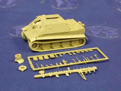 anti-tank-gun-38cm-herpa-HER740319