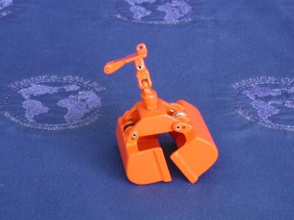 clam-shell-for-excavators-hi-mo-bo-HMB60130