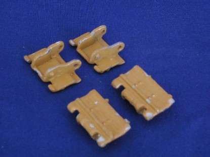 metal-track-link-12mm-wide-hi-mo-bo-HMB60136