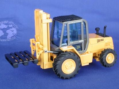 jcb-930-rt-forklift-joal-JOA161