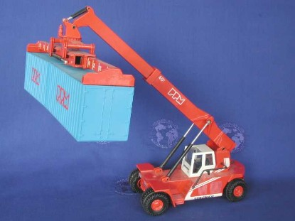 ppm-container-stacker-red-joal-JOA169