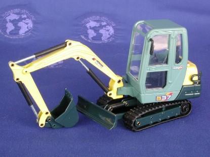 yanmar-b37-miniexcavator-joal-JOA193