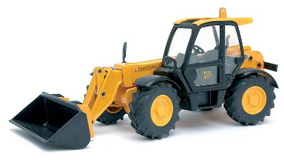 jcb-531-70-loadall-with-bucket-joal-JOA214