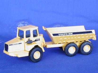 volvo-a25-articulated-dump-joal-JOA231