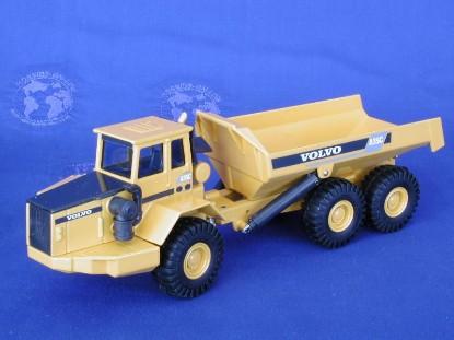 volvo-a35c-articulated-dump-joal-JOA238
