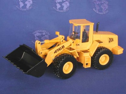jcb-456b-wheel-loader-joal-JOA260