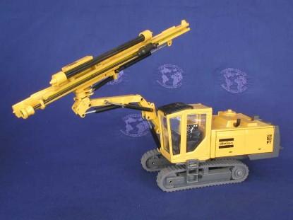 atlas-copco-roc-7-track-drill-joal-JOA262